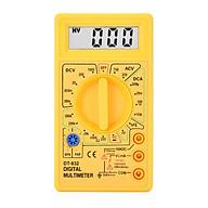 Đồng hồ đo vạn năng sữa chữa cho thợ điện tử DT-832 thumbnail