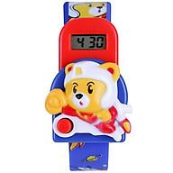 Đồng hồ Trẻ em Smile Kid SL062-01 - Hàng chính hãng thumbnail
