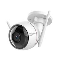 Camera Wifi ngoài trời EZVIZ CS-CV310-A0-3B1WFR (720P)-A0-1B2WFR (1080P) Hàng Chính hãng thumbnail