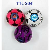 Gọt chì hình quả bóng TTL - S04 (giao màu ngẫu nhiên) thumbnail