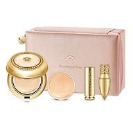 Phấn Nước Whoo GJH Mi Luxury Makeup Set thumbnail