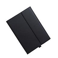 Bao da cho Surface Pro 3-S033-Hàng nhập khẩu thumbnail