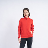 Áo khoác nữ Anta 86838716-1 - Đỏ thumbnail