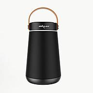 Loa bluetooth mini Zealot xách tay ngoài trời âm thanh lớn S21 hàng chính hãng tương thích các dòng điện thoại thông minh máy tính và laptop thumbnail