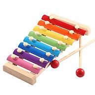 Đàn gỗ cho trẻ em DC104 thumbnail