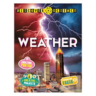 Discover Science Weather thumbnail