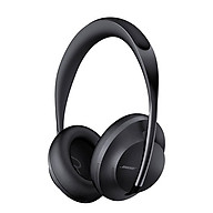 Tai Nghe Bluetooth Chụp Tai Chống Ồn Bose Headphone 700 - Hàng Chính Hãng thumbnail