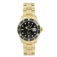 Đồng hồ đeo tay nam hiệu Venice C622SGDGBSG thumbnail