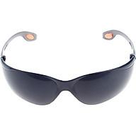 Eye Protection Protective Safety Riding Goggles Eyewear Glasses Work Lab White thumbnail
