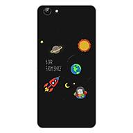 Ốp lưng dẻo cho điện thoại VIVO Y71_0510 SPACE06 - Hàng Chính Hãng thumbnail
