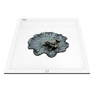 Bàn Xoá Bóng (38 x 38 cm) thumbnail