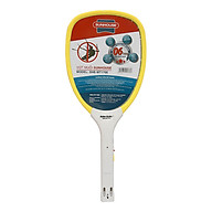 Vơ t Muỗi Sunhouse SHE-MT1700 - Màu Vàng 50 thumbnail