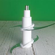 Lưỡi dao thay thế (phụ kiện dành cho máy xay thịt gia đình thế hệ mới cối inox, công suất mạnh mẽ SBJJ03) thumbnail