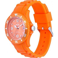 Đồng hồ Nữ dây silicone ICE WATCH 000138 thumbnail