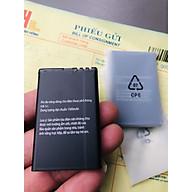 Pin 5j dung lượng cao 1500mAh E-COM thumbnail