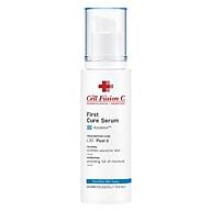 Tinh Chất Dịu Da Cho Mọi Loại Da Cell Fusion C First Cure Serum 50ml thumbnail