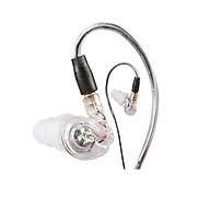 Tai nghe Moxpad X3 in-ear Monitor - Hàng chính hãng thumbnail