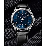 Đồng hồ nam chính hãng Poniger P5.13-1 thumbnail