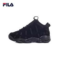 Giày thời trang unisex FILA SPAGHETTI 95 - FS1HTB1243X thumbnail