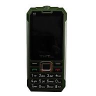 Điện thoại THTphone A8 thumbnail