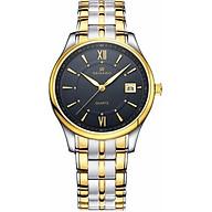 Đồng hồ nam cao cấp SENARO SART5001G.TBT thumbnail