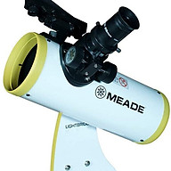 Kính thiên văn phản xạ Meade EclipView 82 - Hàng chính hãng thumbnail