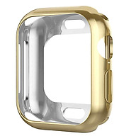 Ốp silicon cho Apple Watch Size 44mm thumbnail
