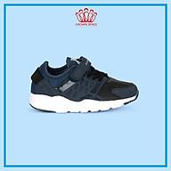 Giày Thể Thao Dành Cho Bé Crownuk Sport Shoes Crown Space CRUK8021.18 thumbnail
