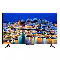 Internet Tivi Sharp Full HD 50 inch LC-50SA5500X thumbnail