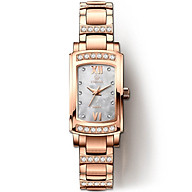 Đồng hồ nữ Lobinni L8014-1 Chính hãng Thụy Sỹ thumbnail