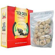Thực phẩm chức năng tỏi đen Kochi nhiều nhánh 400g - Mua 1 tặng 1 thumbnail