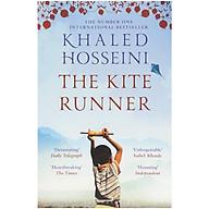 The Kite Runner thumbnail