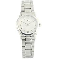 Đồng hồ đeo tay Nữ hiệu Venice C2531SLXCCSC thumbnail