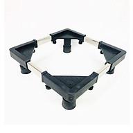 Kệ chân để lọc nước có thể tùy chỉnh kích thước từ 30cm-40cm GNG thumbnail
