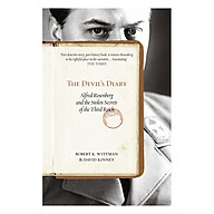 The Devil s Diary thumbnail