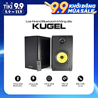 Loa Bluetooth Thonet And Vander KUGEL thumbnail