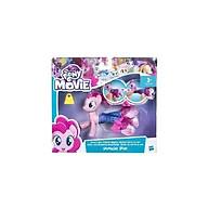 Đồ chơi SeaPony - Thời trang đại dương Pinkie Pie MY LITTLE PONY C1826 C0681 thumbnail