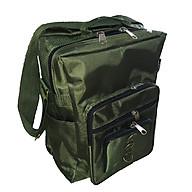 Túi đựng đồ nghề TD dạng đứng thumbnail