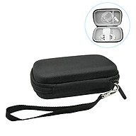EVA Mouse Travel Storage Bag Box Portable Protective Cover with Hand Sling Anti-shocking Wear Resistance Compatible With thumbnail