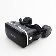 Kính Thực Tế Ảo VR Shinecon 6.0 G04E Cao Cấp AZONE - Hàng Nhập Khẩu thumbnail