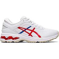 ASICS Women s Gel-Kayano 26 Running Shoes thumbnail