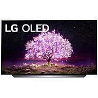 Smart Tivi OLED LG 4K 48 inch OLED48C1PTB Mới 2021 thumbnail