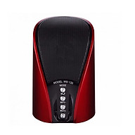 Loa Bluetooth Wster Ws-133 thumbnail