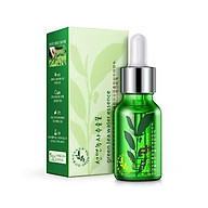 SERUM DƯỠNG DA GREEN TEA WATER ESSENCE thumbnail