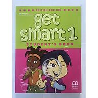 Get Smart 1 (Brit.) (Student s Book) thumbnail