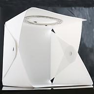 Hộp Phông Nền Mini Tích Hợp Đèn Led H1A thumbnail