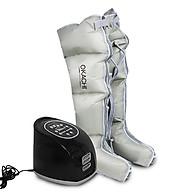 Máy nén ép trị liệu suy giãn tĩnh mạch OKACHI LUXURY JP-2000 thumbnail