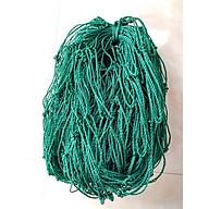 Lưới làm giàn leo nhiều kích thước thumbnail