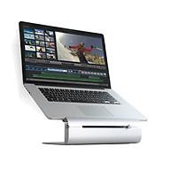 Đế dựng Macbook, Laptop Rain Design iLevel2 Adjustable Height - Hàng Chính Hãng thumbnail