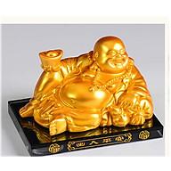 Tượng Phật Di Lặc-Giao Ngẫu Nhiên thumbnail
